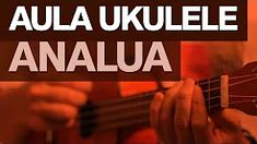 (203) Uke4Fun - YouTube - YouTube