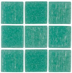 #Bisazza #Vetricolor 2x2 cm VTC 20.42 | Glass | im Angebot auf #bad39.de 179 Euro/Pckg. | #Mosaik #Bad #Küche