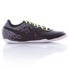 newest collection 7b49d 60e43 Zapatillas de deporte y ropa deportiva en Sprinter. Bota Fútbol Sala ...