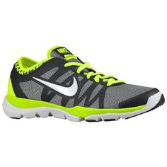 just scored these...extremely light and SO comfy....Nike Flex Supreme TR 3 Cross Trainers