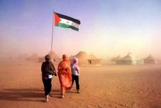 Publicaciones de interés pa'los Amiguetes del #SaharaOccidental, En Equipo Guiriguanche Team: Noticias del Sahara Occidental y otras partes del mundo actualizadas aquí dos veces al día ...