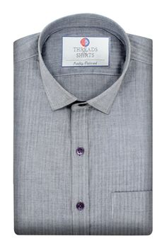 Soft Grey Linen - ₹3,020/-  Superior coolness and a sophisticated wrinkled texture make the linen shirt a vacation wear delight. #Business #Casual #Shirt #Shirts #Corporate #Fabrics #Luxury#Handcrafted #Custommade #Fashion #Style #Custom #Checks #Solids #Pastels #Checkered #Fun#Quirky #Men #Women #MenFashion #WomenFashion