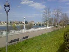#Fiume# #Po# #Casale Monferrato#