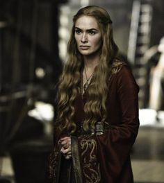 Confessions of a Ci-Devant: Elizabeth Woodville: The real-life Cersei Lannister?