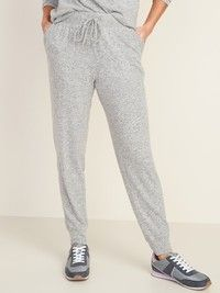 Daily Deals June 2020 - cozy joggers Comfortable Outfits, Casual Outfits, Cute Outfits, Weekend Outfit, Daily Deals, Clothing Items, Fashion Bloggers, Lounge Wear, Joggers