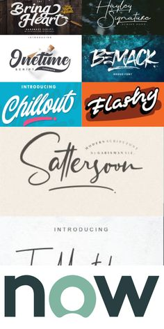 Are you looking for font and typography Logo Design ? Here is the best place Hi ! I'm dawood0786 ,a Branding Specialist On Fiverr with positive ratings and over 100+ satisfied customers. My designs are trading, Clean, Strong and timeless and My Priority is customer satisfaction!! Typography Logo, Cool Logo, Priorities, Handwriting, The Good Place, Script, Fonts, Logo Design, Branding