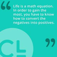 25 Best Math Quotes images in 2017 | Curriculum, Math quotes