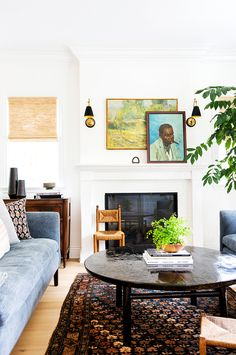 Did you know that small décor mistakes might be making your home look less expensive than it actually is? Elevate your space with these quick fixes.