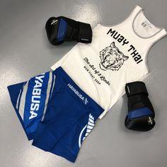 Hayabusa Sparring Gear, Tokushi Gloves, mma Gloves, Kick Boxing Shorts at msm fight shop
