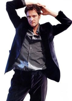 Colin Firth  #colinfirth