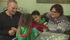 Boy with fatal disease receives hundreds of Christmas cards after saying he felt lonely