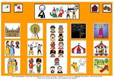 Recopilacion de tableros de comunicacion  (en formato doc)    Recopilacion de tableros de comunicacion  (en formato pdf)     Tablero Ne...