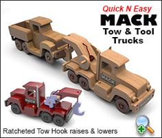 ToymakingPlans.com   Fun to Make Wood Toy Making Plans & How-To's for the Scroll Saw and Table Saw