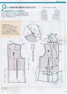 giftjap.info - Интернет-магазин   Japanese book and magazine handicrafts - style book 2011 spring