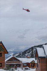 Location: Snowwater Heliskiing Photo: Kyle Hamilton www.HeliskiingCanada.org #heliskiing #heliskiing  www.HeliskiingCanada.tv #heliboarding #skiing #snowboarding