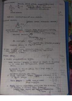 Strona 1