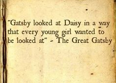 Gatsby. My favorite  #quotes  -------------For more happy, visit my blog: www.jensetter.com-------------
