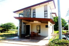 Model House, Davao, Dream Big, Philippines, Luxury Homes, Real Estate, Houses, Mansions, House Styles