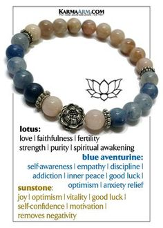 #lotus #flower #buddhist #knot #bracelet #pulseras   #sunstone  #conscious #rainbow #meditation #buddha #happiness   #mindfulness #SelfCare #LOVE #wellness #rainbow #meditation #meditate #nervousness #despair #pray #courting #fertility #infertility #enlightenment #chakra #therapeutic #crystal #zen #infinity #religion #fertility #infertility #commute #americana #the united states #sports activities #Mantra #manifest #Mala #getting older #Want #allure #Pandora  #success #success #blue
