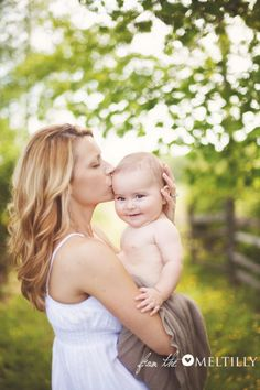 family photography - meltilly photography & design - mother & baby boy