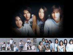 alexandral | Meteor Garden F4 : Pictures Ken Chu, Vaness Wu, Vic Chou, Jerry Yan, F4 Meteor Garden, Boys Over Flowers, Lucky Star, Taiwan, Handsome