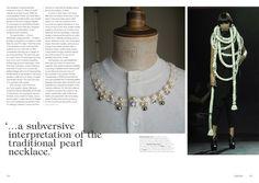 Fashion Jewellery (mini edition)