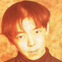 Hajime Fukuma