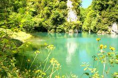 Une terre de canyons blancs éclatants et de clues (canyons étroits), de bassins aux eaux aigue-marine et de montagnes sauvages, tout cela à seulement quelques kilomètres de la Côte d'Azur très fréquentée.  Dans les montagnes situées derrière la ville animée de Nice, vous trouverez quelques-uns des canyons les plus spectaculaires de France. Si vous [...]