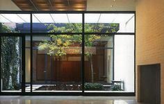 Rockefeller Guest House : * Visionary Tokyo