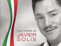 Javier Solis (lista de reproducción)