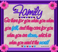 Family Quotes And Sayings | family , family quote , family quotes , quotes