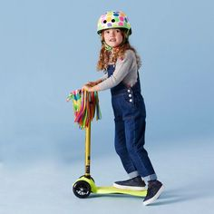 www.cuthberts.com for lowest prices on Micro Scooters with Voucher Code Red10