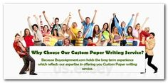 how to write essay structure, college essay guide, find paper, classification division definition, assessment essay, writing an acceptance letter for a job, buy photocopy paper, leadership example essay, how to start my college essay, macbeth cliff notes, essay answers, research article format, buy cheap printer paper, why i want to be a nurse personal statement, how to start an college essay *** Providing original custom written papers in as little as 3 hours. Click here…