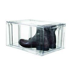 Shoebox#methacrylate#valentinashop.es#design#interiors#Donostia#San Sebastian