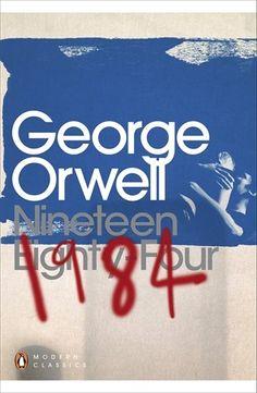 GEORGE OWEN 1984 EPUB