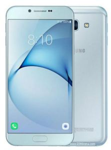 10 Best Everything Samsung Galaxy Note 4 images in 2014 | Galaxy