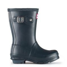 99b8ed3fd53d7 7 Best Kids Hunter Wellies images