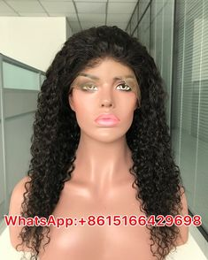 🔥🔥🔥 #lacefront #lacewig #fulllacewig #dmvhair #wigs