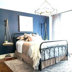 35 Best Blue And Yellow Bedroom Images In 2020 Yellow Bedroom Blue Bedroom Yellow Living Room