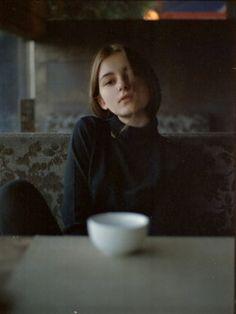 by Alexander Nesterov