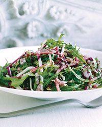 Antipasto Salad Recipe on Food & Wine