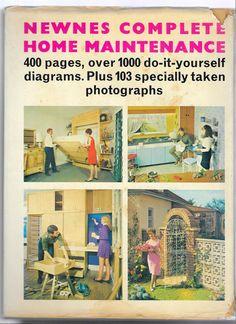 Back cover. published 1969.