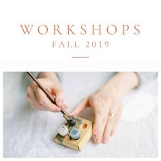 :: hello lovelies, after a break from here, I am back with a few new workshop dates for this fall. Come and join us in the beautiful stationery shop shop@paperbird.papeterie for our Beginner Calligraphy classes. All materials, snacks and drinks are included. ⠀⠀⠀⠀⠀⠀⠀⠀⠀ Thursday Beginner Workshops:  October 24th | 19:00 - 21:30  November 7th | 19:00 - 21:30  November 21st | 19:00 - 21:30  December 5th / Christmas Special | 19:00 - 21:30  Location: @paperbird.papeterie, Löwengasse 17, 1030… Calligraphy Classes, Calligraphy For Beginners, Stationery Shop, Vienna, Dates, Thursday, Washer Necklace, November, Workshop