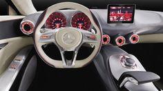 Mercedes-Benz-Clase-A-concept-2.jpg (650×366)