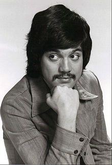 Freddie Prinze - 1954-1977