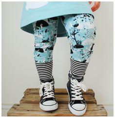 Sewing, Creative, Fabric, Inspiration, Clothes, Fashion, Tricot, Tejido, Biblical Inspiration