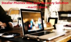 Here is guide to lost data from Mac, Best macOS High Sierra, Mac Mojave Data Recovery software we can get back on accidental/ Deliberately Deleted data. Data Recovery, Apple Products, Big Sur, The Guardian, Software, Work Spaces, Macbook Pro, Remote, Coffee