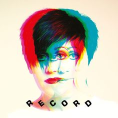 Recensione: Tracey Thorn