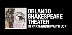 Also in partnership with UCF and located in Downtown Orlando, the Orlando Shakespeare Theatre has long been a local favorite with many performances throughout the year.