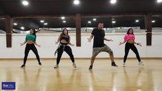 8 Zumba Dance Ideas Zumba Dance Zumba Dance